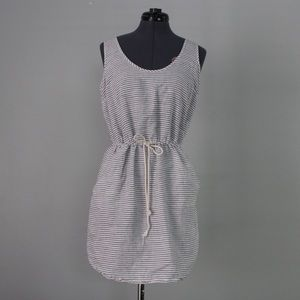 Gap Women's S Dress